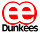 Dunkees's Avatar